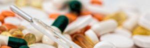 pcd franchise pharmaceutical companies in chandigarh and baddi region