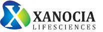 xanocia lifesciences - pharmaceutical company in chandigarh